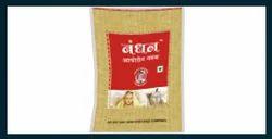 Bandhan Salt