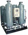Nitrogen Generators (P.S.A. Based)