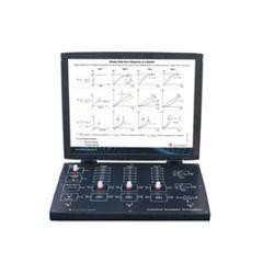 Control System Simulator