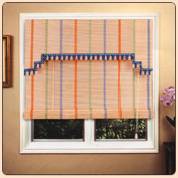 Window Blinds Wood Venetian Blinds Retailer From New Delhi