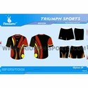 Soccer Uniforms For Kids