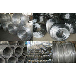 Uns S 42000 Stainless Steel Wires