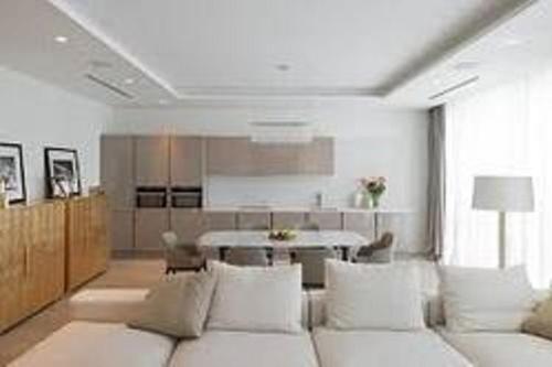Apartment Interior Designer & Interior Designer - Apartment Interior Designer Manufacturer from Delhi
