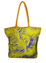 Stylish Beach Handbag (BCH-11)