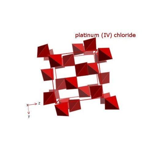 Platinum Chloride