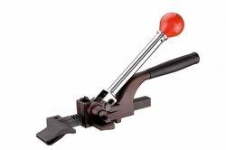 pipe bundling tool