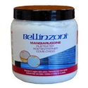 Bellinzoni Mangia Ruggine Floor Cleaner