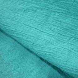 Crepe Fabric