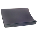Silicon Carbide Water Proof Emery Sheets 9''x11''