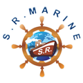 S. R. Marine