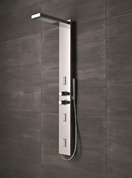 Jaquar Shower Panel