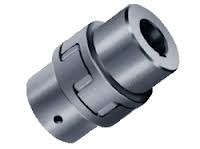 Spider Type Jaw Couplings (Type DJC)