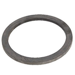 PP Fitting Gasket