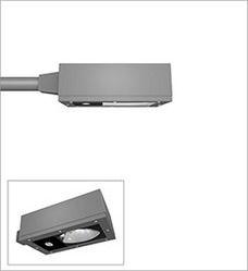 Spectra Mini LED Lights
