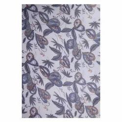 Grey Maya Patti Roofing Sheets