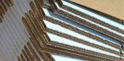 Fabric Corrugated Boxes