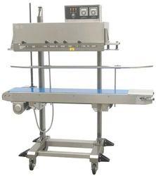 Heavy Duty Sealing Machine For Rental