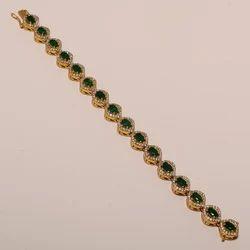 SC-BR-12 Bracelet