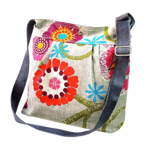 Handmade Bags at Best Price in India 7a35484568369