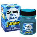 Zandu Gel Balm Junior - 8ml