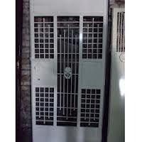 Superb Safety Door Grill Designs For Flats Door Grilles In Pune Maharashtra  Suppliers Dealers