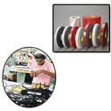 Double Sided Tapes for Electronic Industry