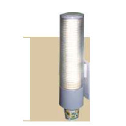 cup dispenser manufacturers suppliers exporters