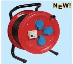Cable Drum SE 8230A /8250 A