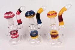 Oil Bubblers - 0561