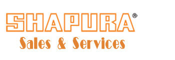 Shapura Sales & Services