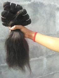 Top Grade AAAAA Brazilian Hair Weft