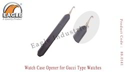 Jewellery Equipment Case Opener For Watches