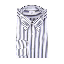 Giza Cotton Designer Shirt