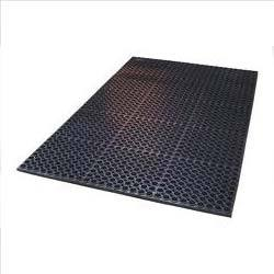 Rubber Floor Carpet Sri Lanka Carpet Vidalondon
