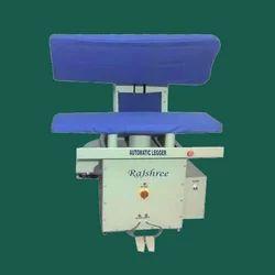Jeans Press Machine