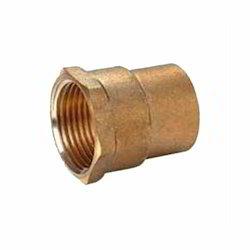 Brass Adapter