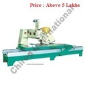Automatic Tile Cutting Machine