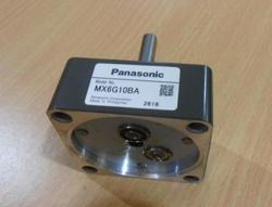 panasonic gear box