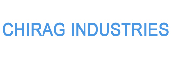 Chirag Industries
