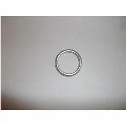 Silencer Rings