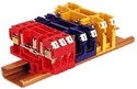 melamine terminal blocks