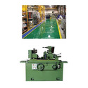 Grinding Machine for Power Industry