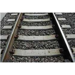 Track Rail