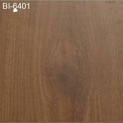 wooden flooring tile