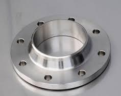 Monal Flanges