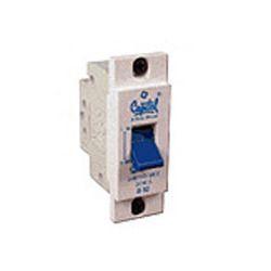 MCB Switch Panel Mounting
