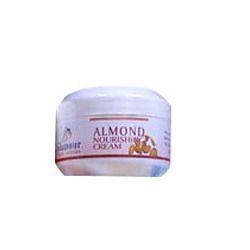 Almond Skin Creams