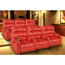 Office Recliner Chairs