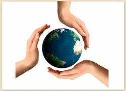 Environmental Impact Assessment (EIA)