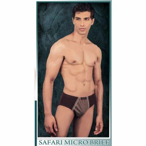 Gents Underwear